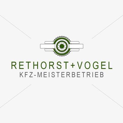 Dirk Rebhorst